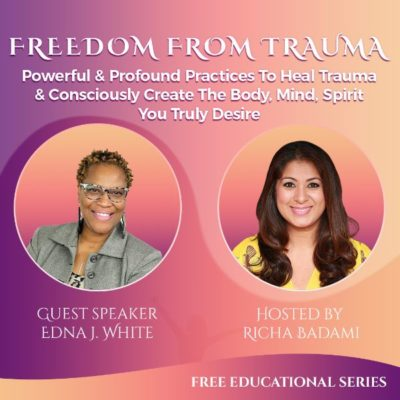 Heal From Childhood Sexual Abuse And Live Your Life Purpose