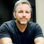 Craig Villani