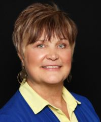 Donna Tosky